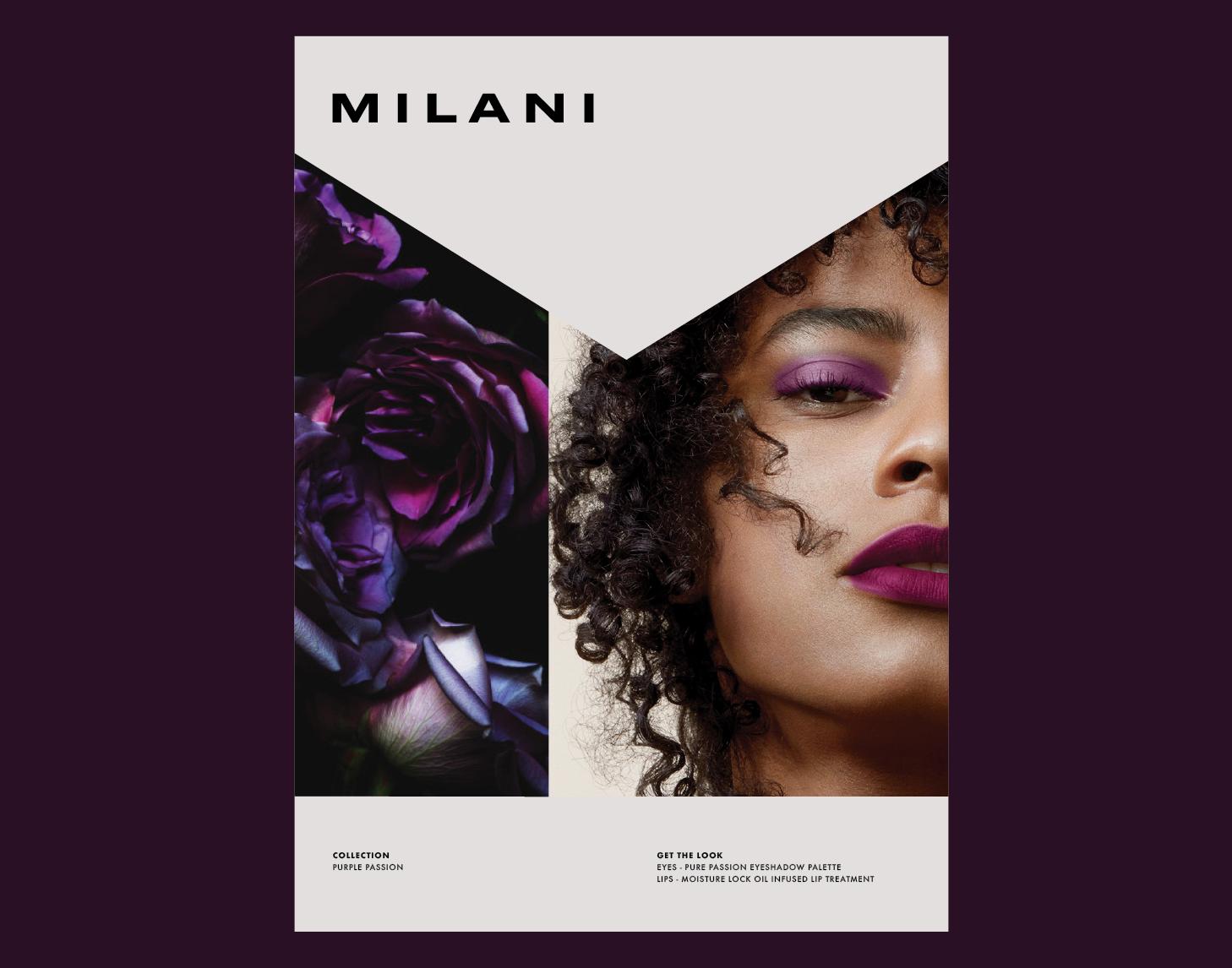 Milani Cosmetics graphic.png