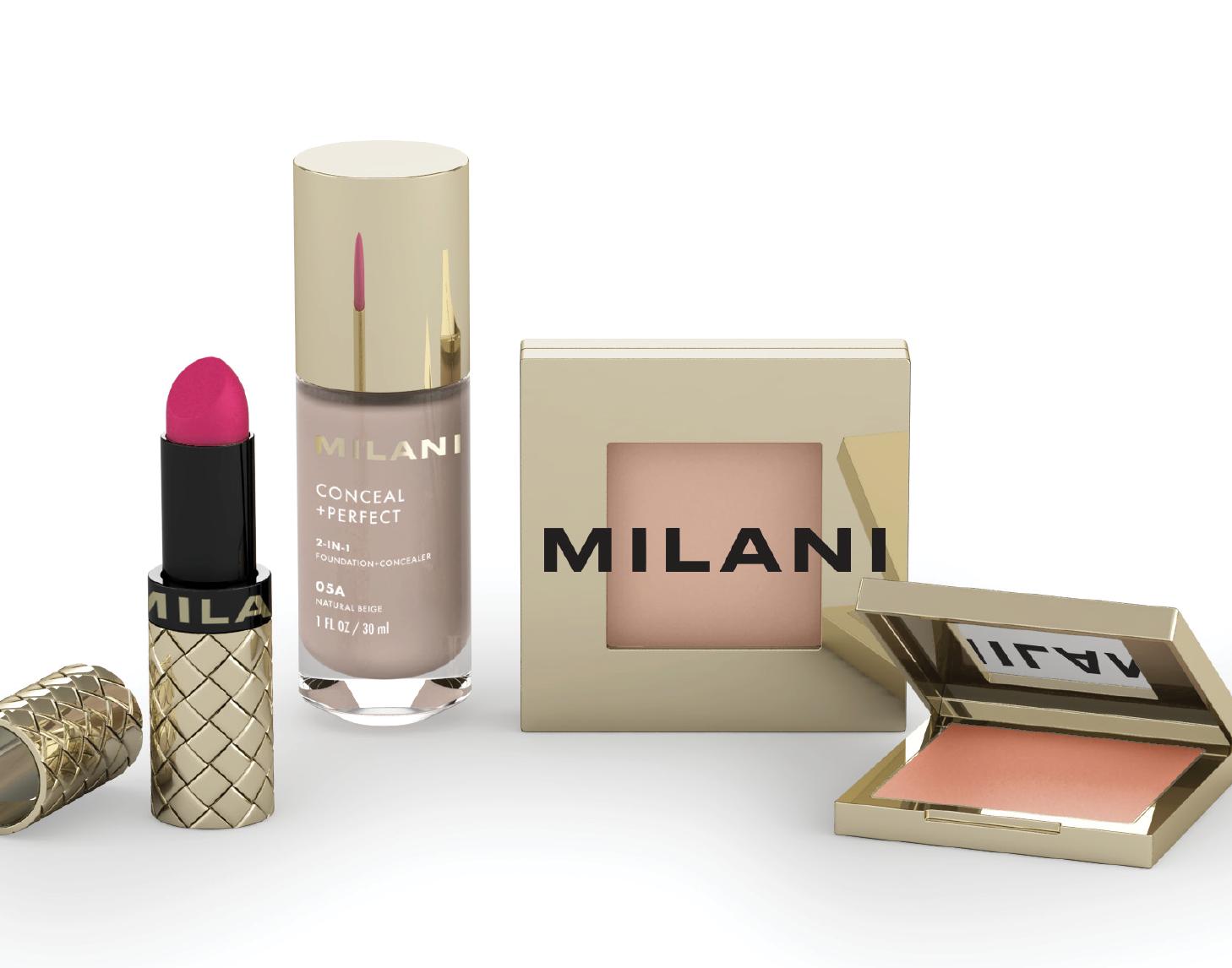 Milani Cosmetics details2.png
