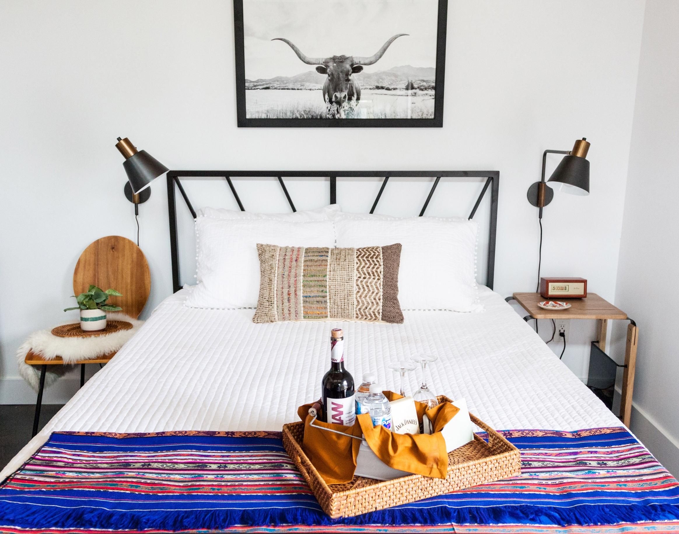 clubhouse casita bed.jpg