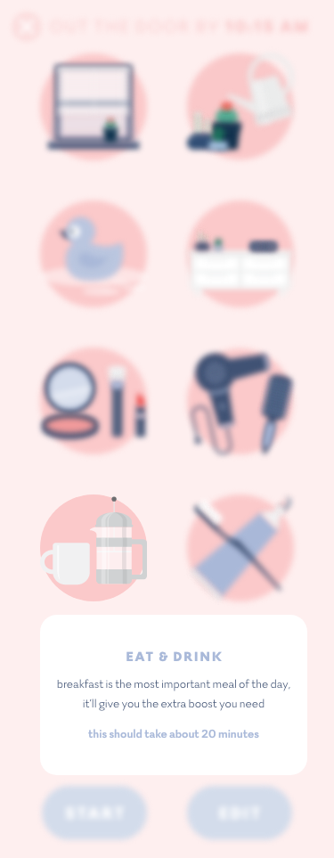 1015 Routine-7@2x.png