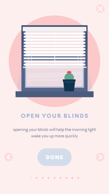Blinds@2x.png