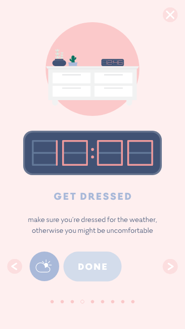 Dressed timer@2x.png