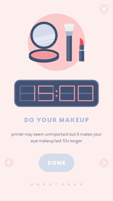 Makeup timer@2x.png