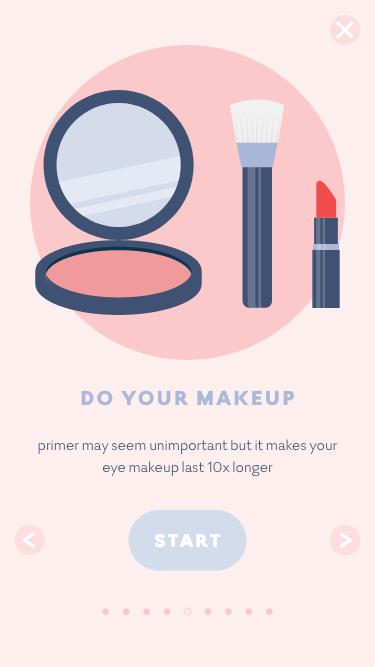 Makeup@2x.png