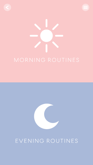 My Routines@2x.png