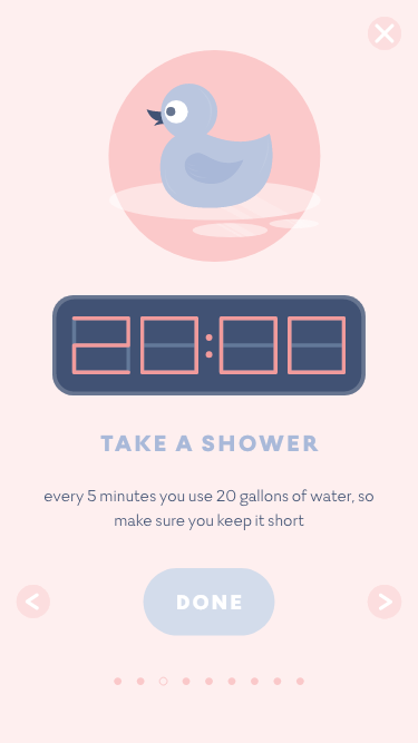 Shower timer@2x.png