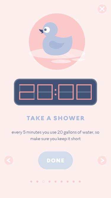Shower timer@2x.png