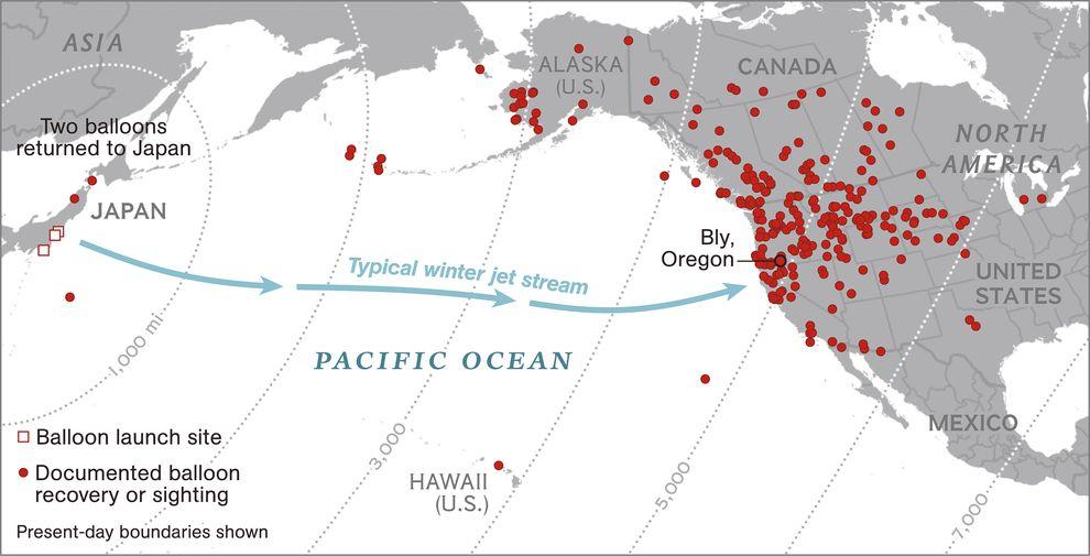 Balloon Bomb Map.jpg
