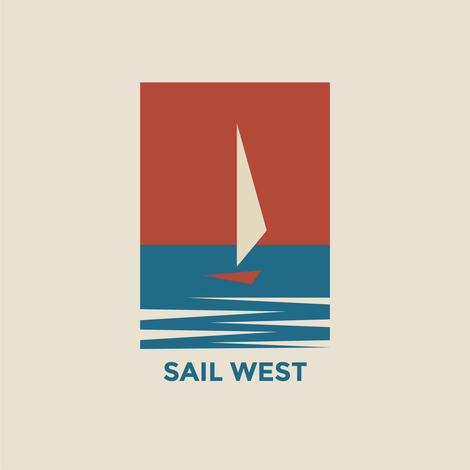 Sailwest_ArtemDesigns-01.jpg