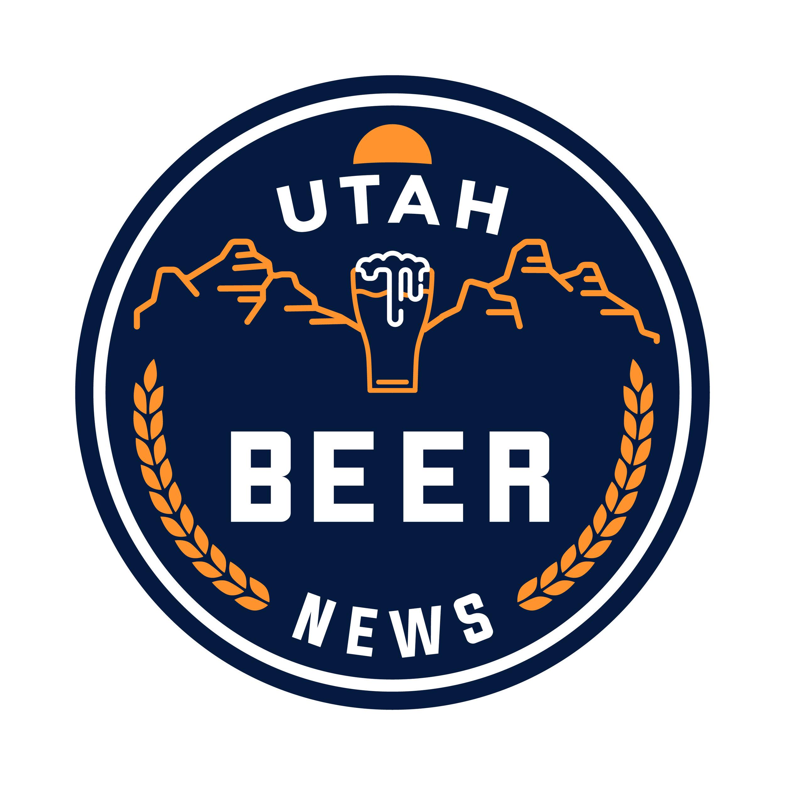 Logo_UtahBeerNews.jpg