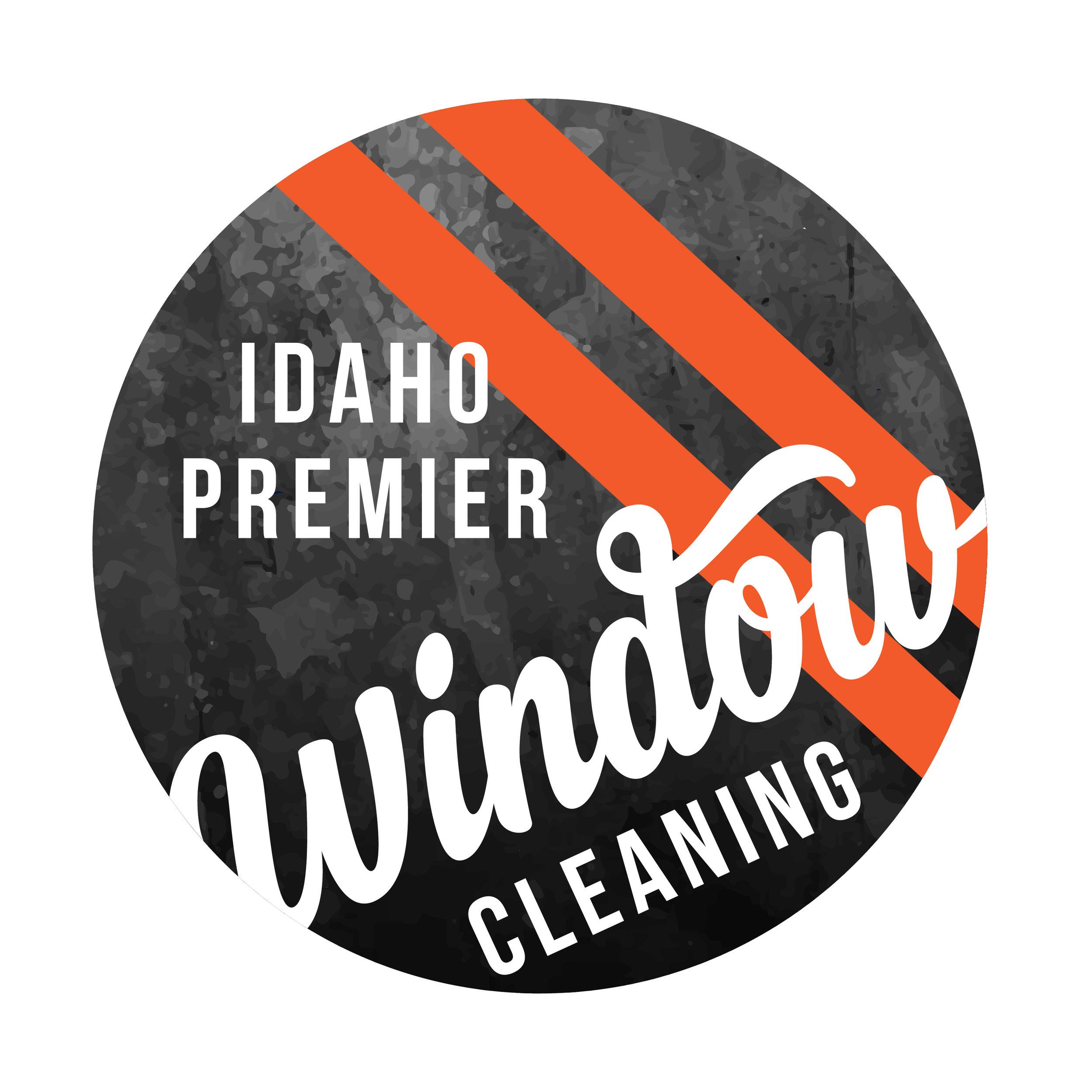 Logo_IdahoPremierWindowCleaning.jpg