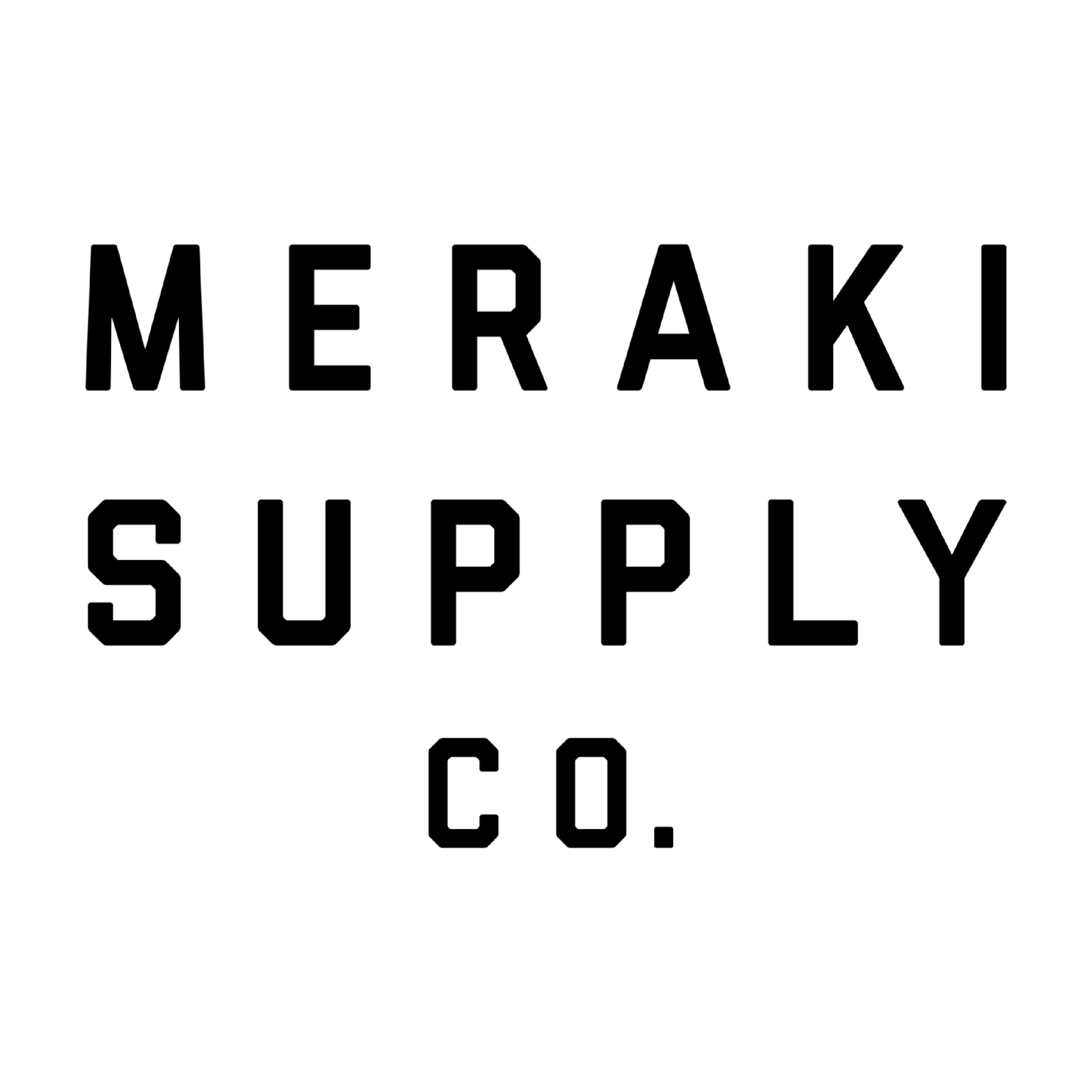 Logo_MerakiSupplyCompany-01.jpg