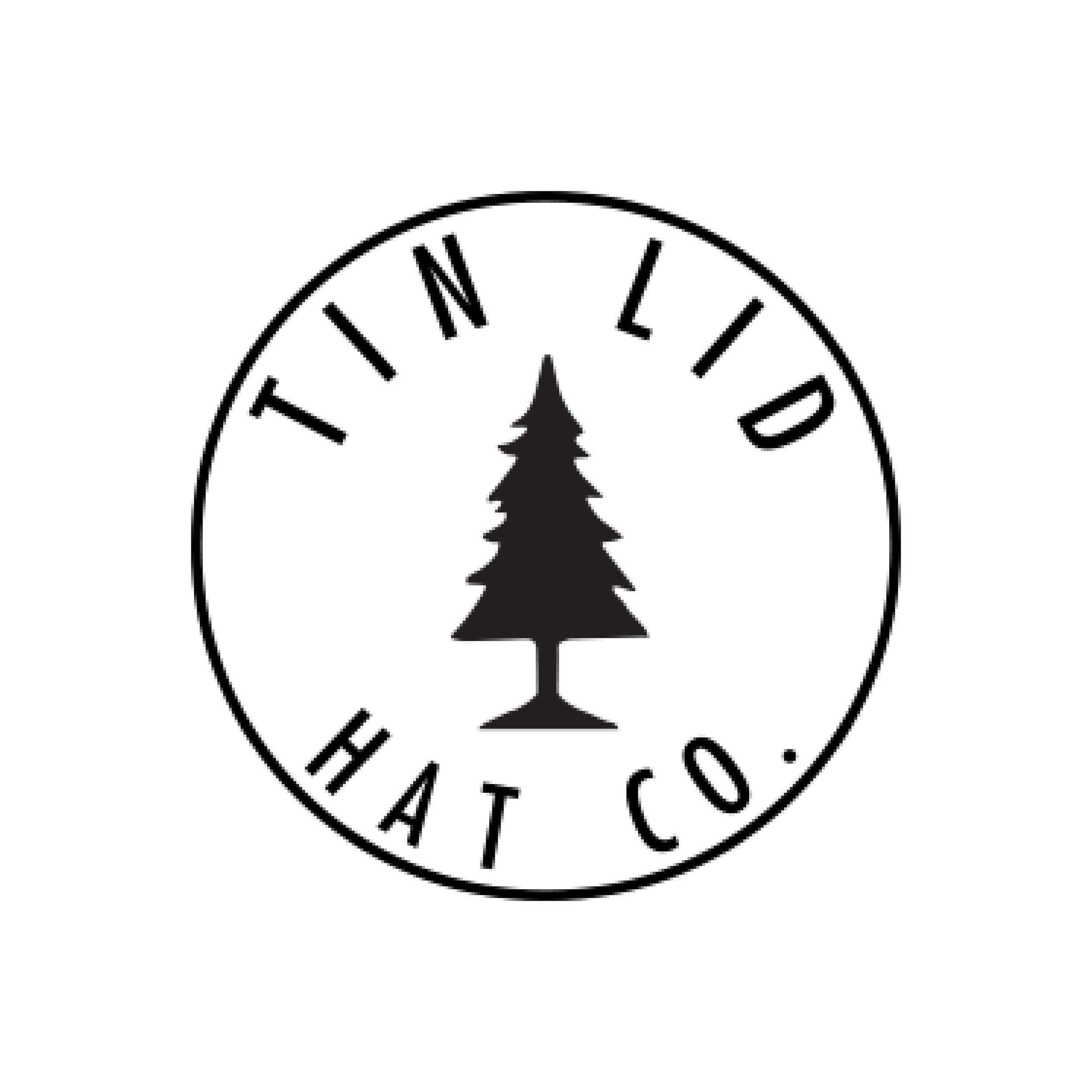 Logo_TinLidHatCompany-01.jpg