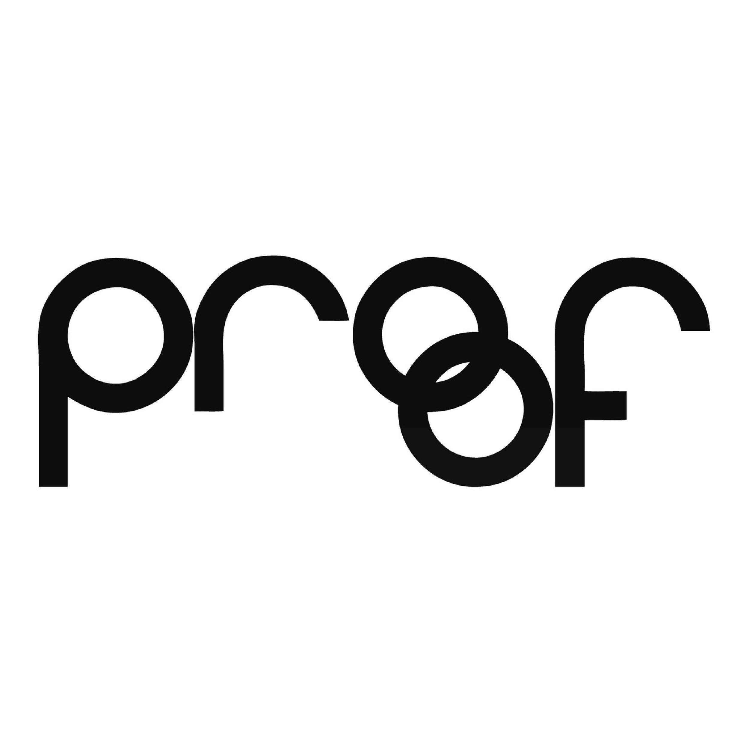 Logo_ProofEyewearCompany-01.jpg