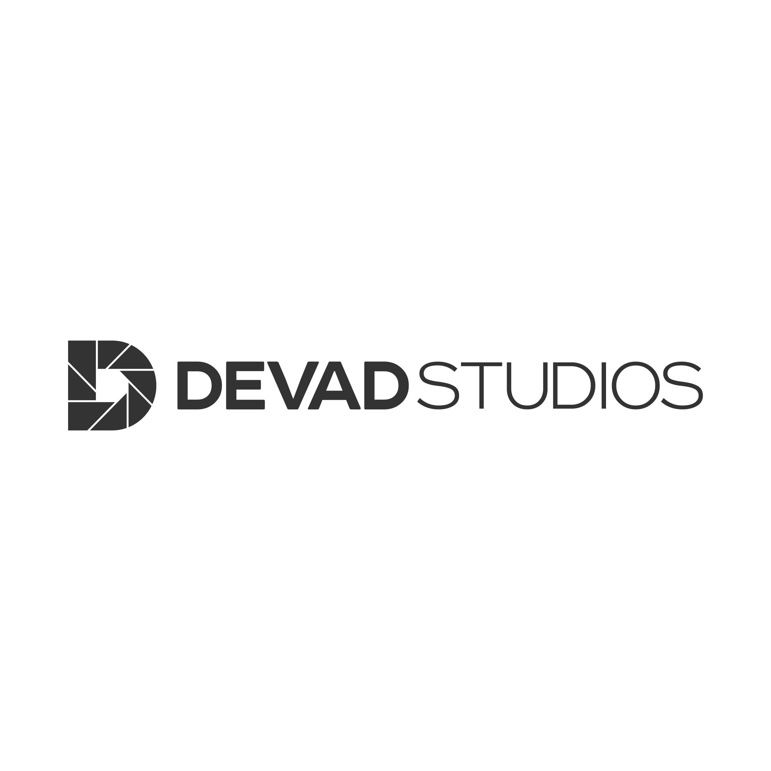 Logo_DevadStudios-01.jpg