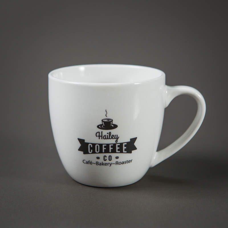 Idaho Coffee Mug