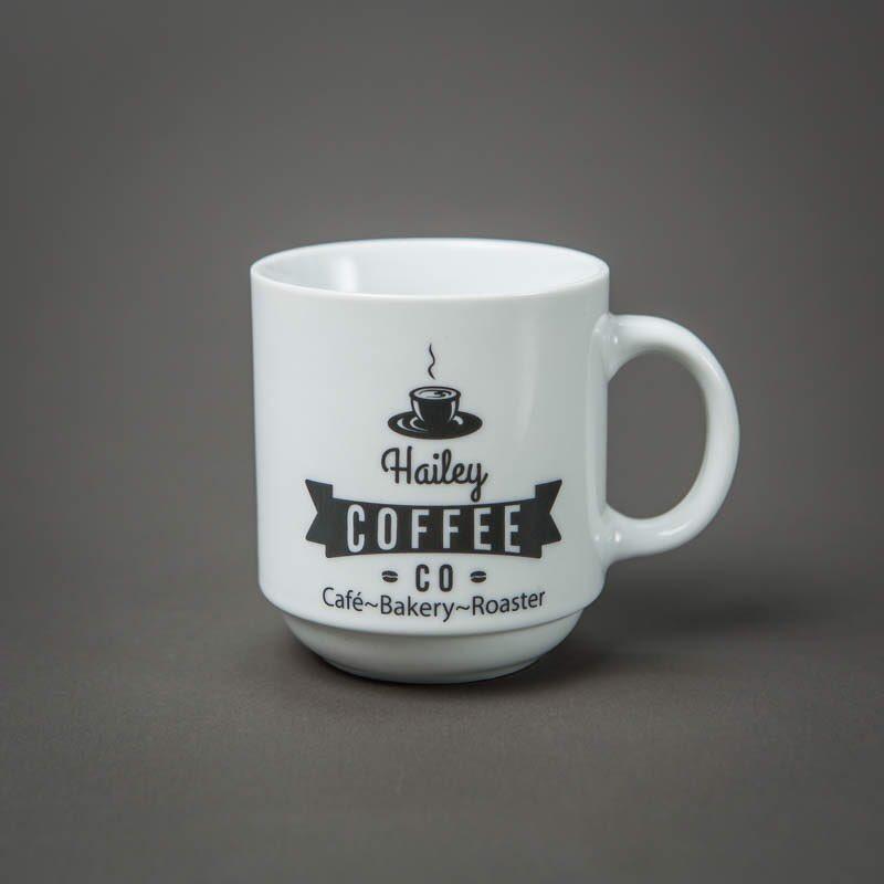 Medium Idaho Coffee Cup
