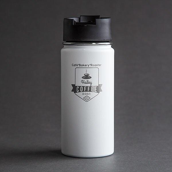Idaho Coffee Hydro Flask