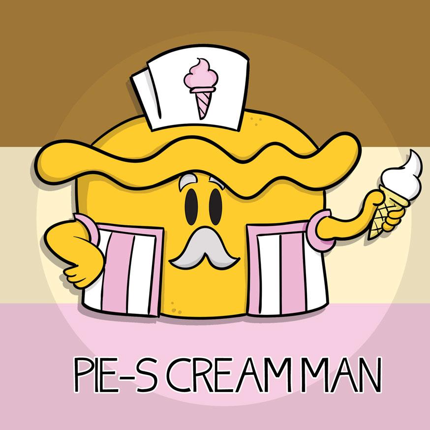 pies-cream.jpg