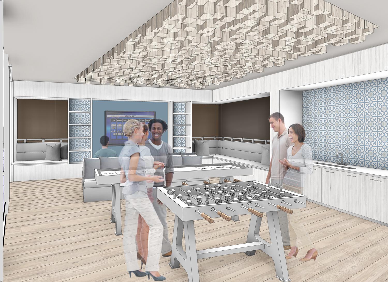 hc-lifestyle_interior-design_300-m-street_gameroom.jpg
