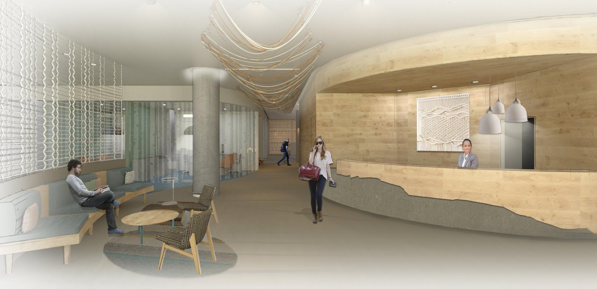 hc-lifestyle_interior-design_resa_lobby.jpg