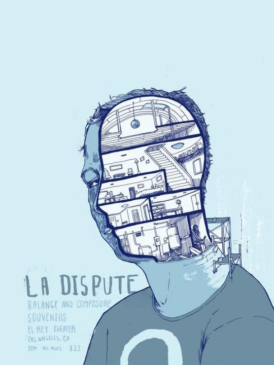 la_dispute.jpg