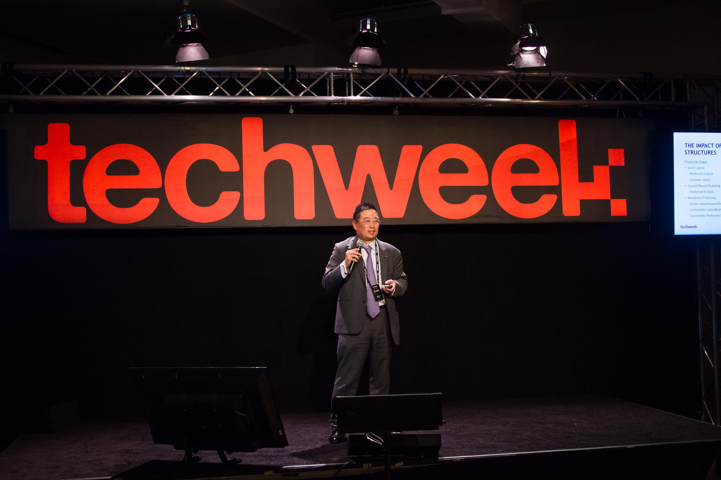 TechWeek Day 1_Sherridon Poyer-9221.jpg