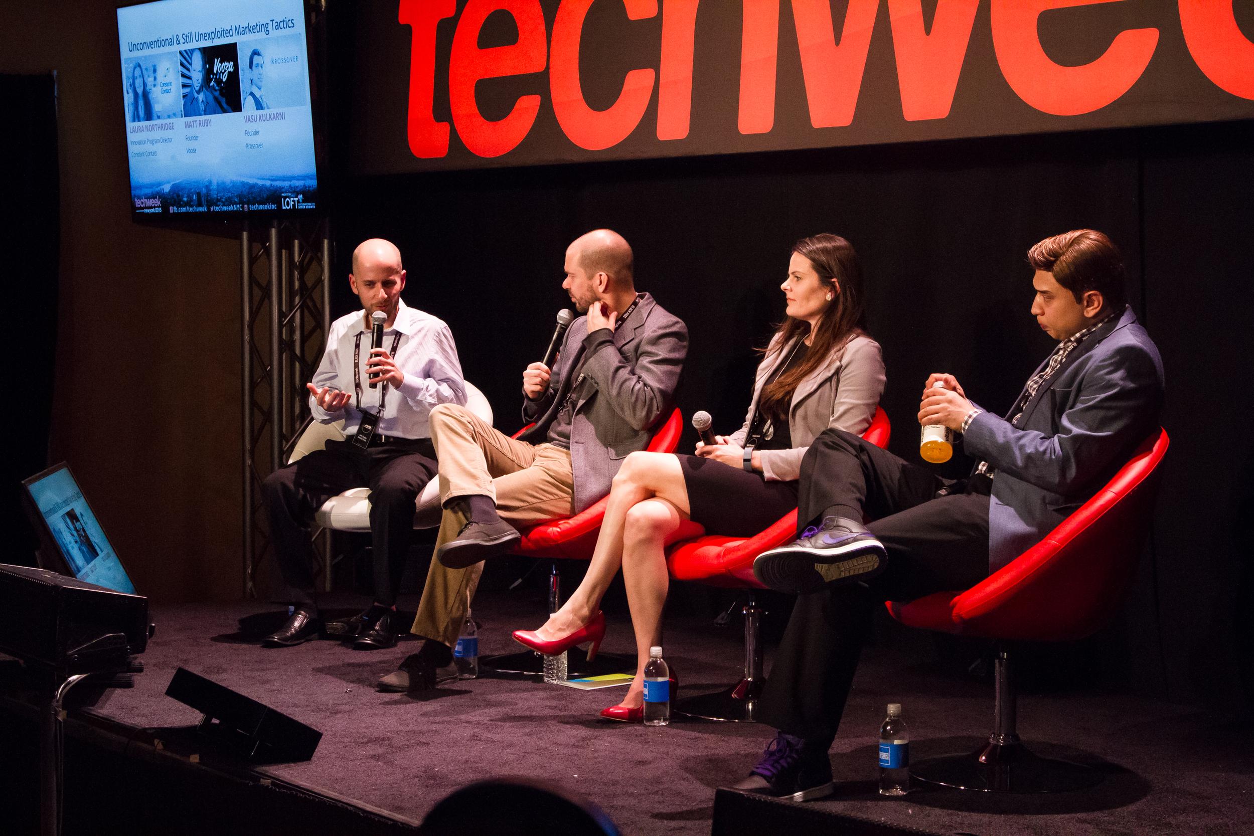 TechWeek Day 1_Sherridon Poyer-9127.jpg