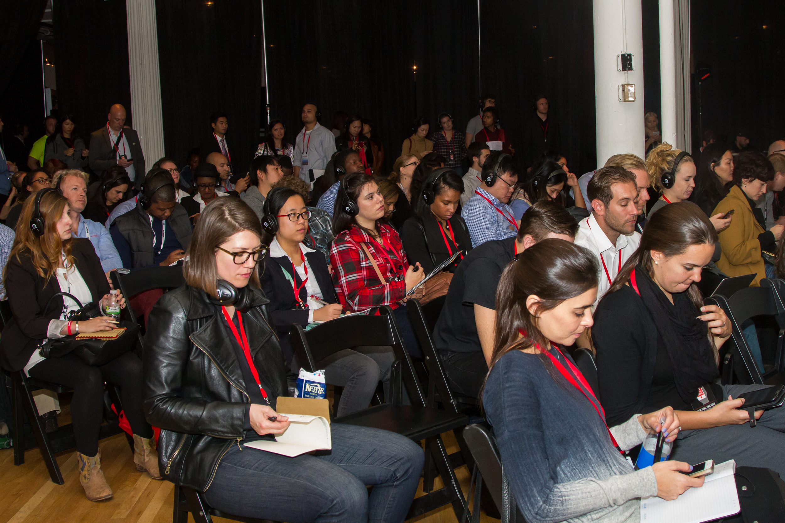 TechWeek Day 1_Sherridon Poyer-9130.jpg