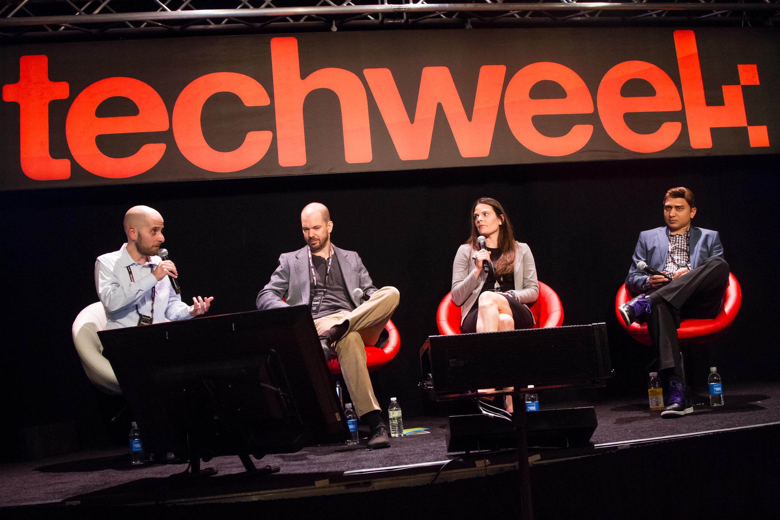 TechWeek Day 1_Sherridon Poyer-9136.jpg