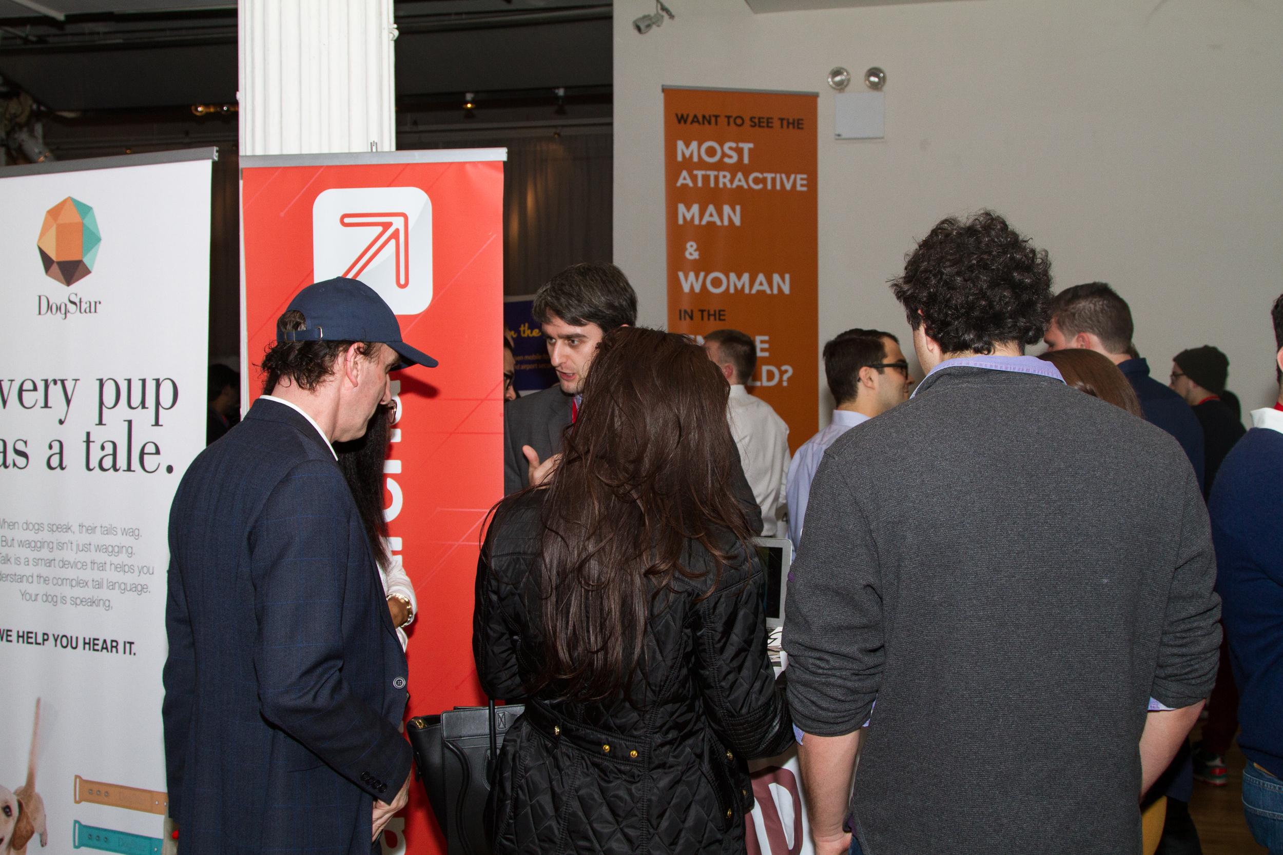 TechWeek Day 1_Sherridon Poyer-9172.jpg