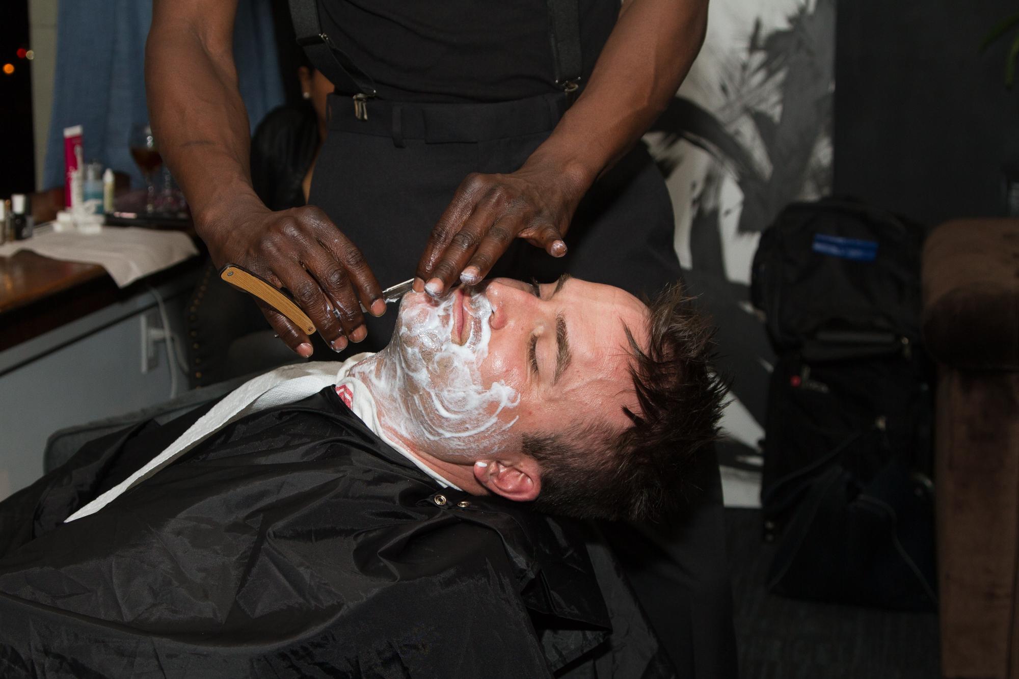 Priv Movember event_Sherridon Poyer-2051.jpg