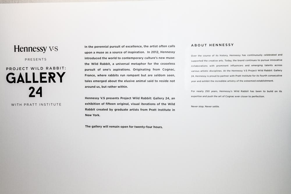 HENESSEY vs Pratt_#projectwildRabbit_Sherridon Poyer-2437.jpg