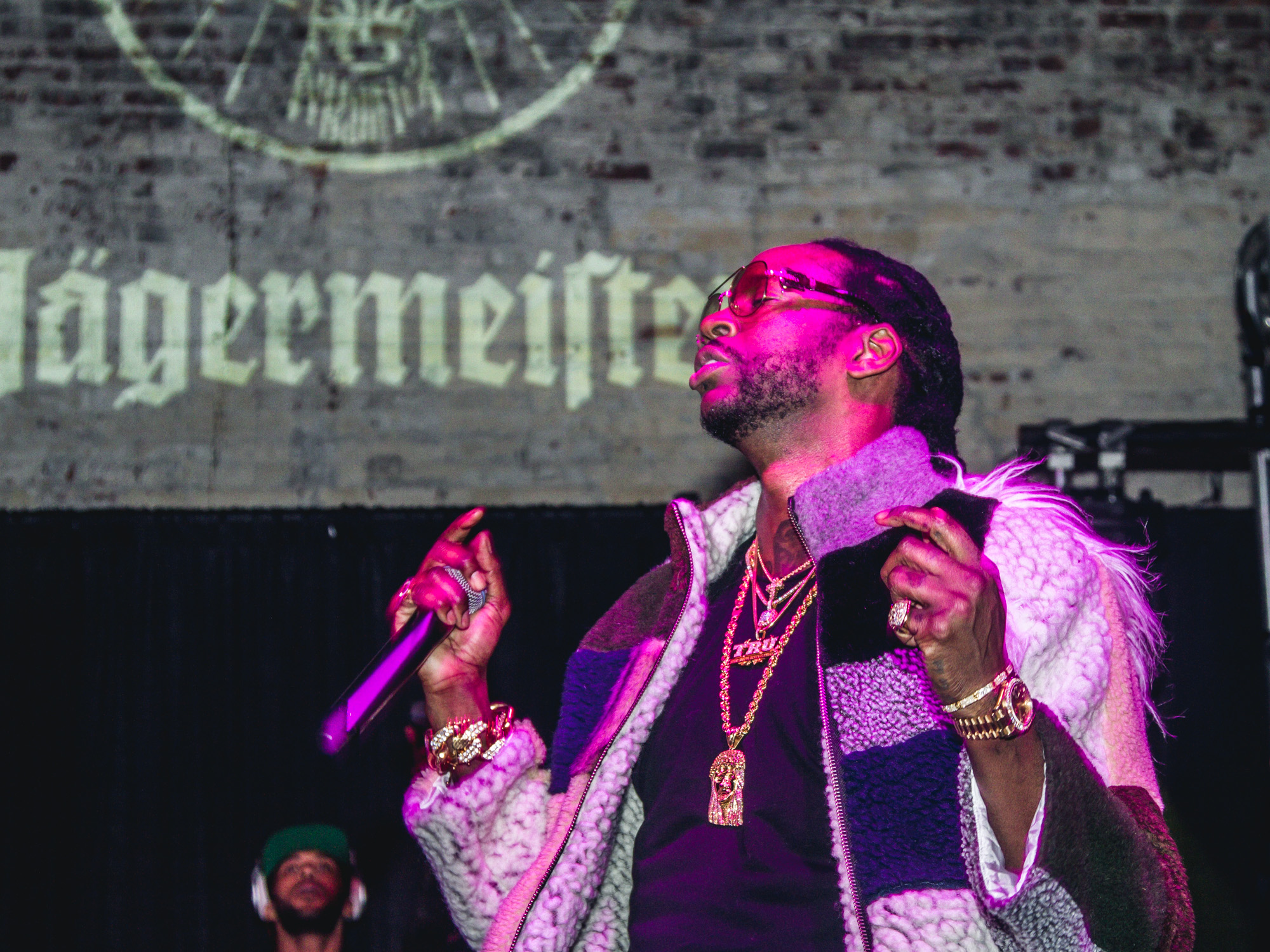 2 Chainz x Jagermeister- Unlocking the Craft_Sherridon Poyer-2775.jpg