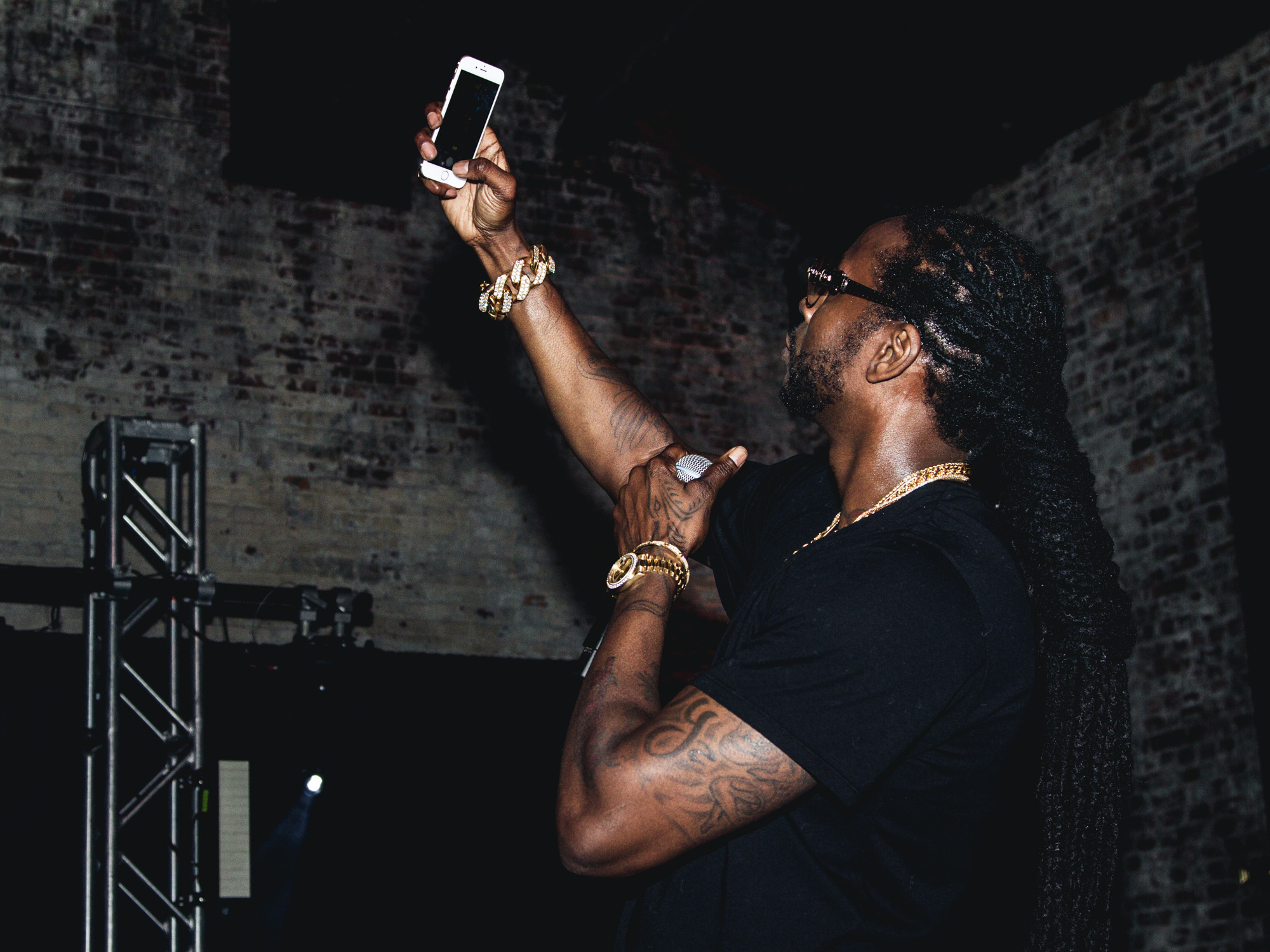2 Chainz x Jagermeister- Unlocking the Craft_Sherridon Poyer-2854.jpg