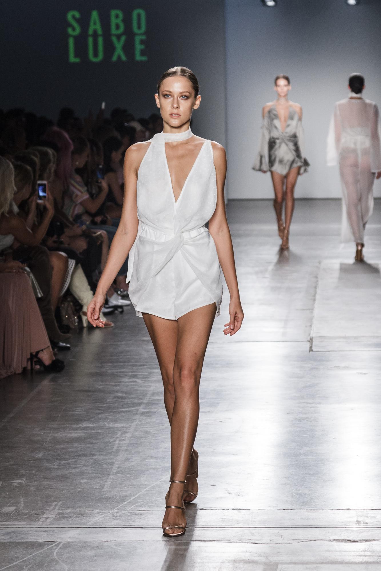 Sherridon Poyer_Fashion Palette- Australian Swim Wear _Spring_Summer 2017-7553.jpg