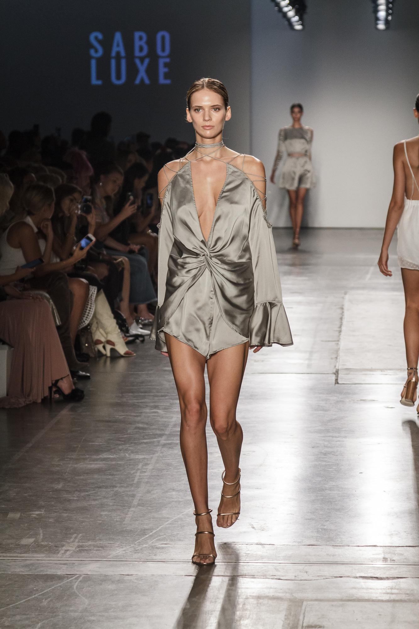 Sherridon Poyer_Fashion Palette- Australian Swim Wear _Spring_Summer 2017-7560.jpg