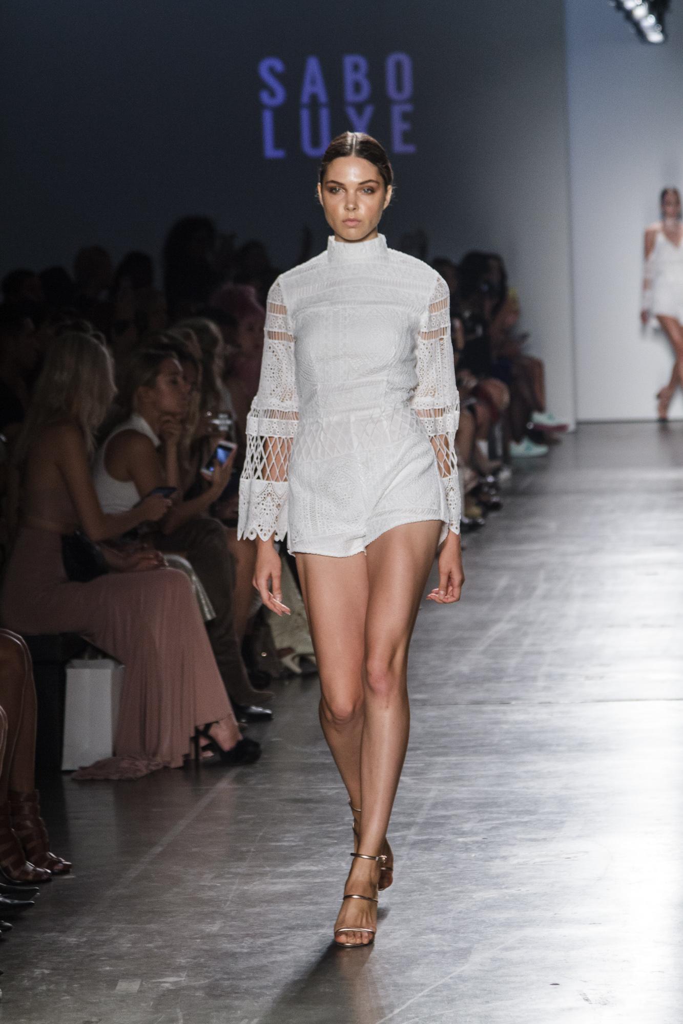 Sherridon Poyer_Fashion Palette- Australian Swim Wear _Spring_Summer 2017-7575.jpg