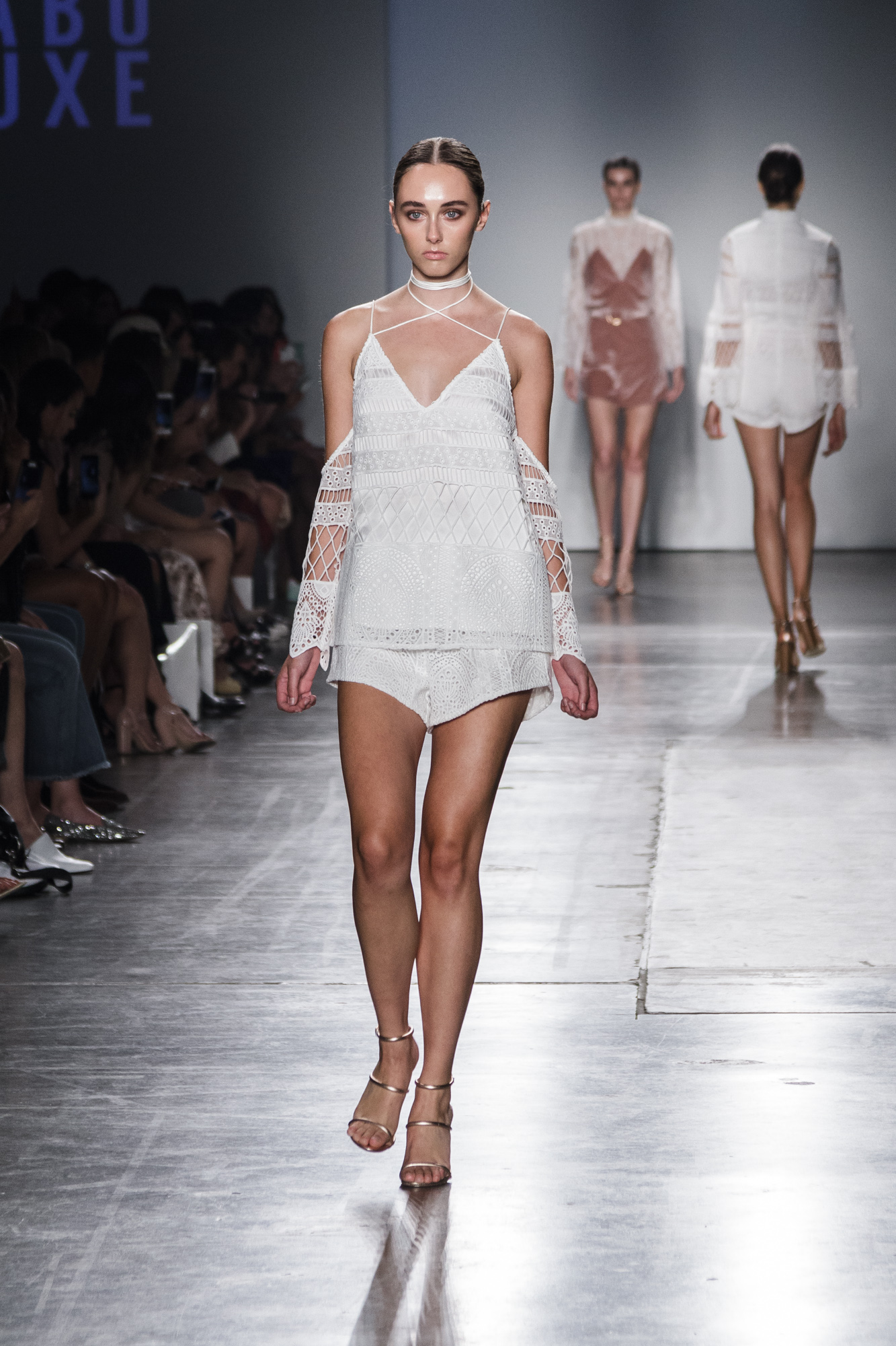 Sherridon Poyer_Fashion Palette- Australian Swim Wear _Spring_Summer 2017-7580.jpg