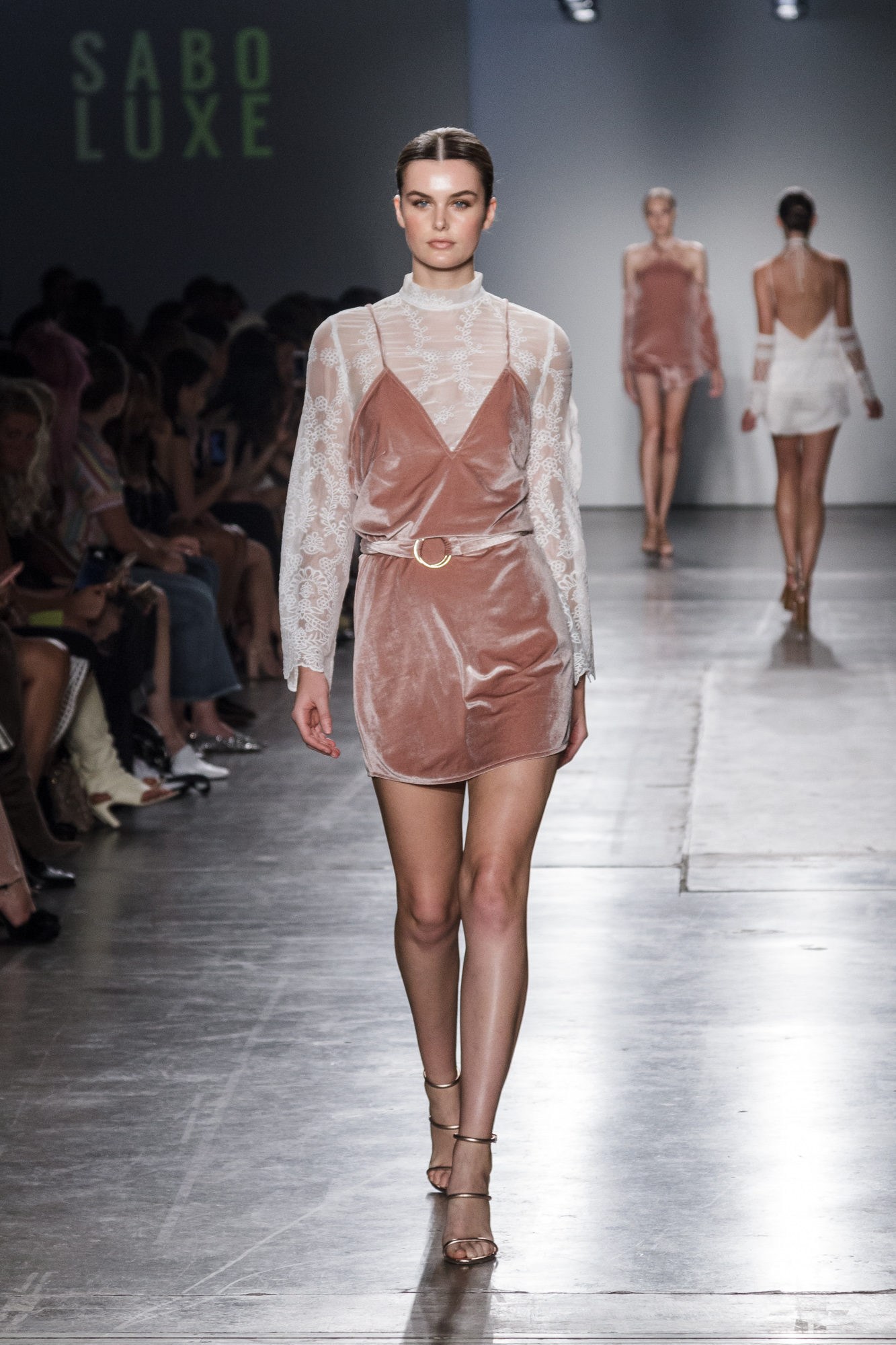 Sherridon Poyer_Fashion Palette- Australian Swim Wear _Spring_Summer 2017-7593.jpg