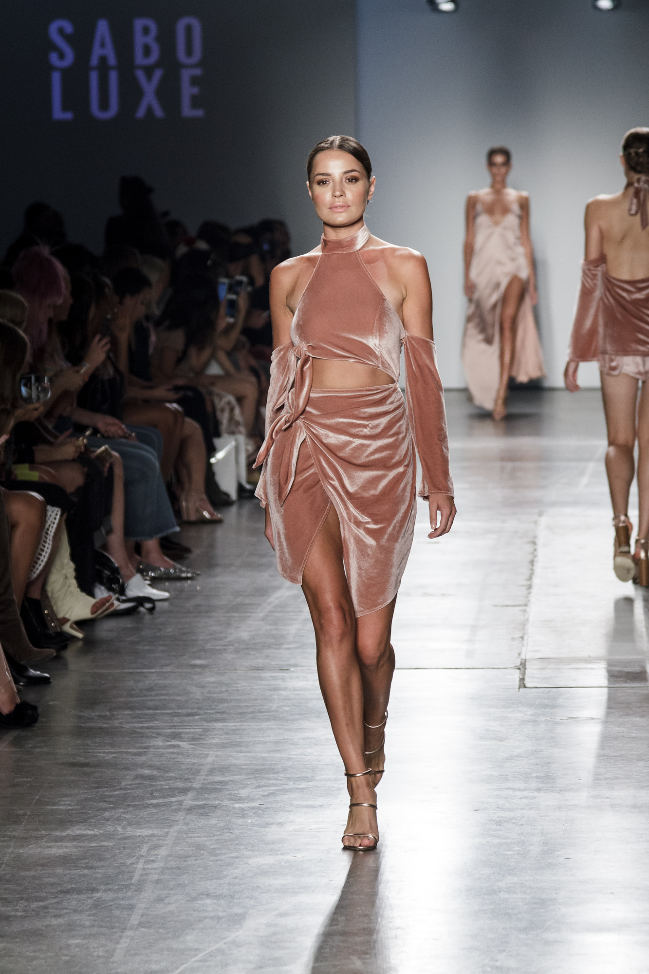Sherridon Poyer_Fashion Palette- Australian Swim Wear _Spring_Summer 2017-7608.jpg