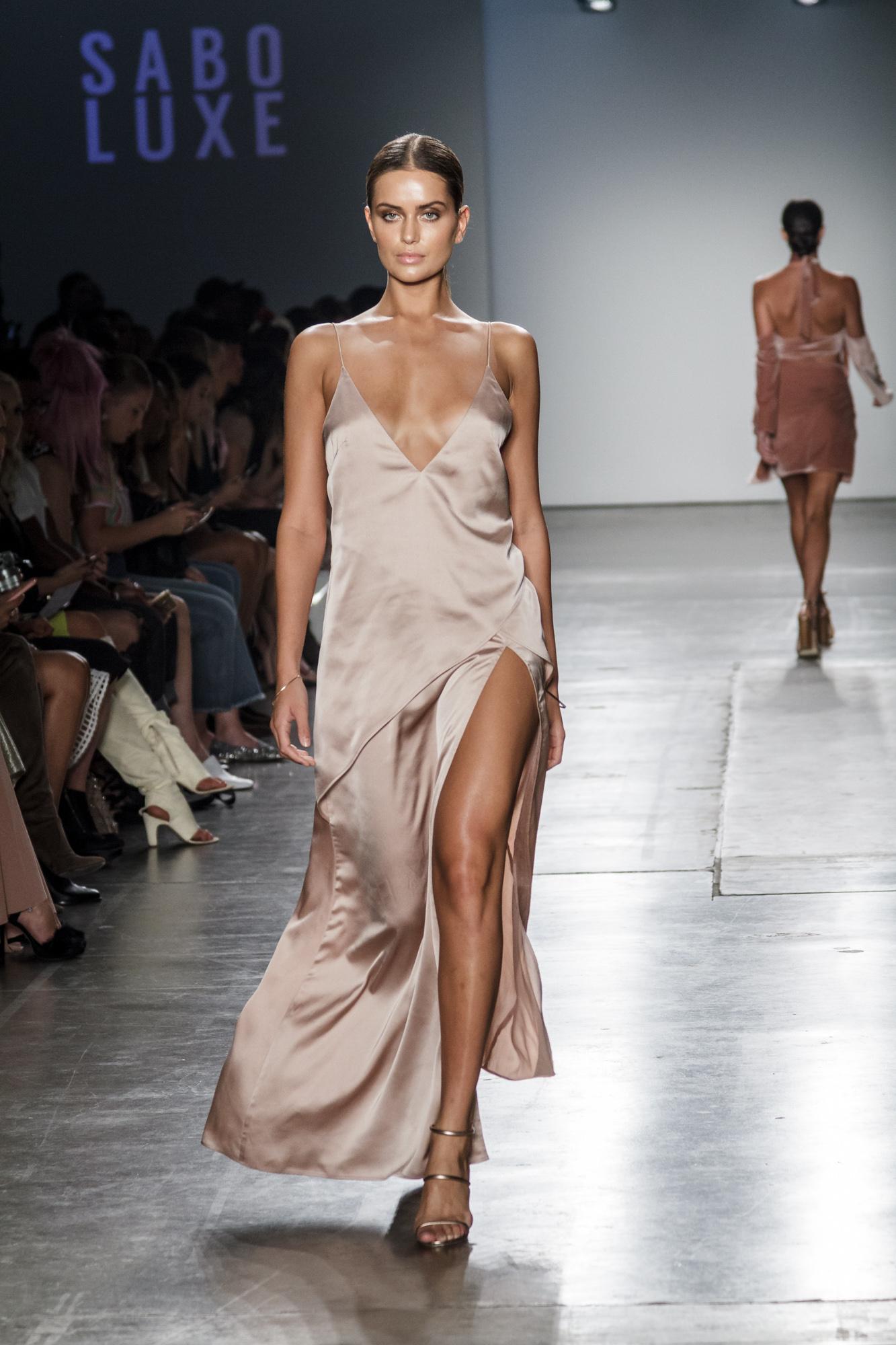 Sherridon Poyer_Fashion Palette- Australian Swim Wear _Spring_Summer 2017-7618.jpg