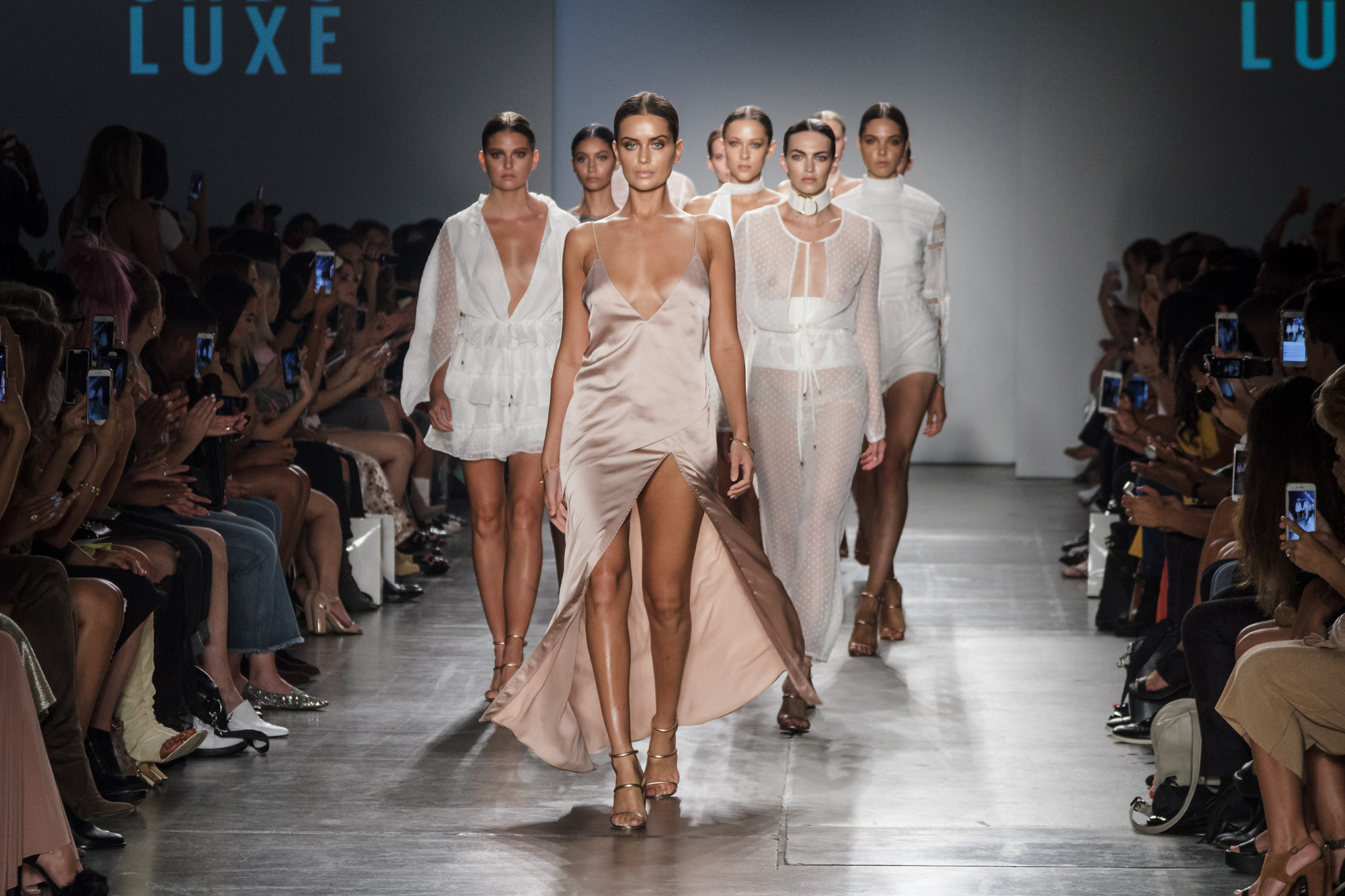 Sherridon Poyer_Fashion Palette- Australian Swim Wear _Spring_Summer 2017-7629.jpg