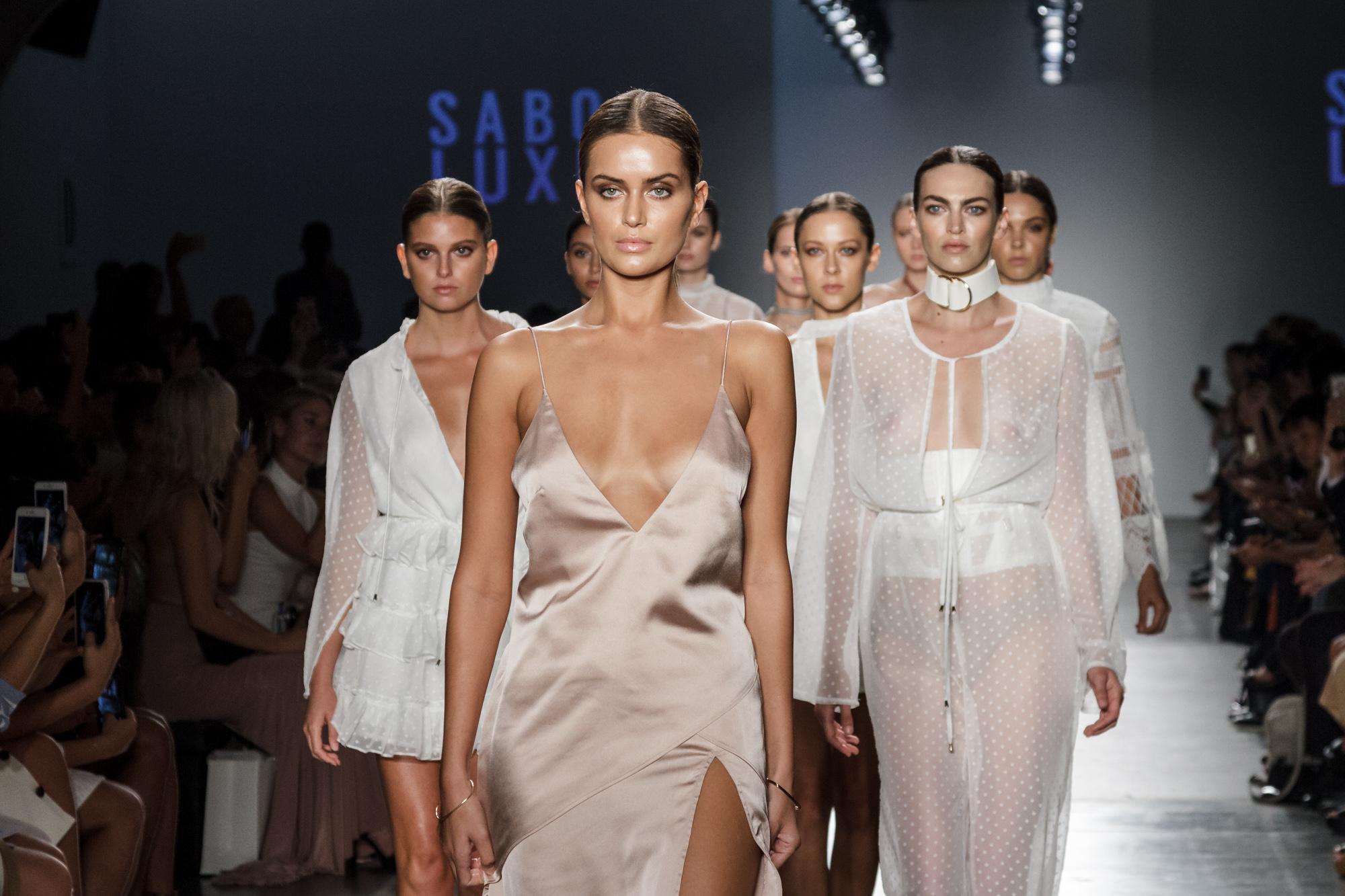 Sherridon Poyer_Fashion Palette- Australian Swim Wear _Spring_Summer 2017-7639.jpg