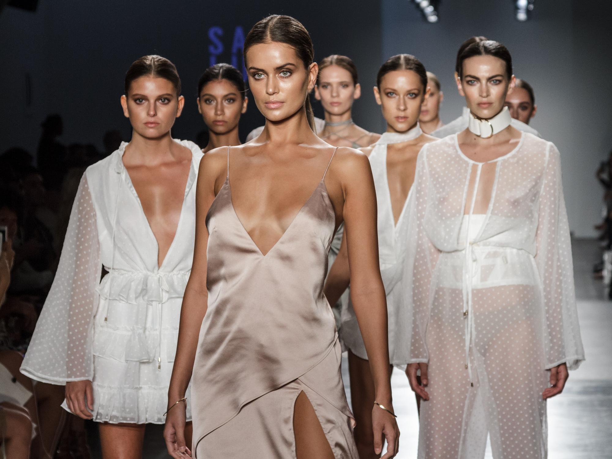 Sherridon Poyer_Fashion Palette- Australian Swim Wear _Spring_Summer 2017-7645.jpg