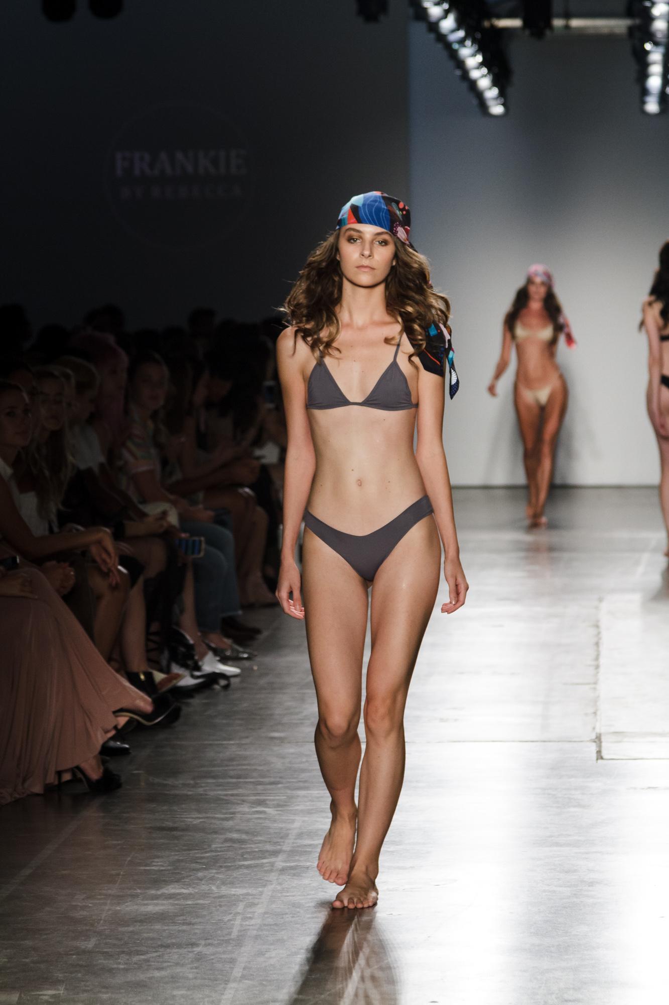 Sherridon Poyer_Fashion Palette- Australian Swim Wear _Spring_Summer 2017-7926.jpg