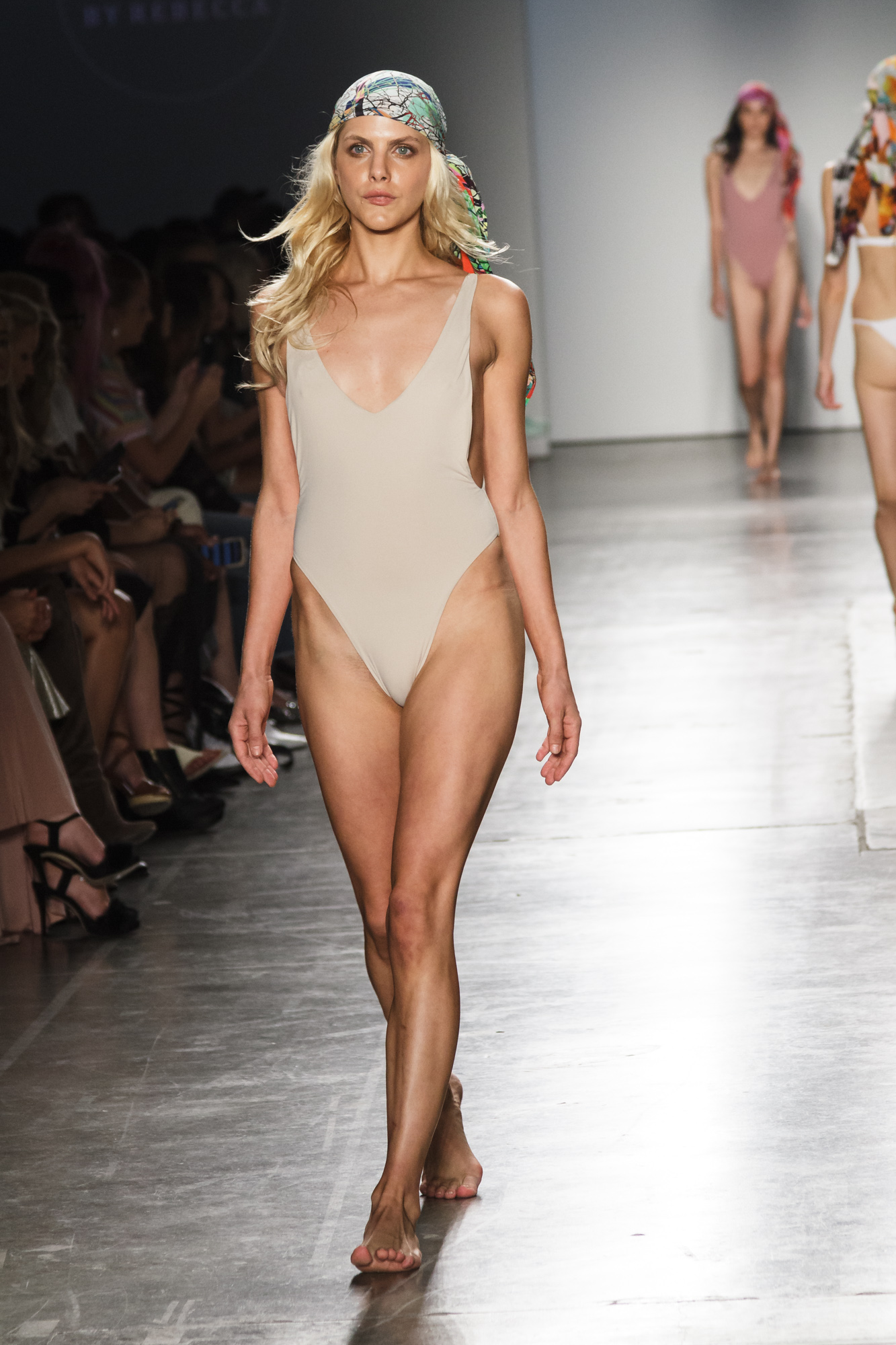 Sherridon Poyer_Fashion Palette- Australian Swim Wear _Spring_Summer 2017-7953.jpg