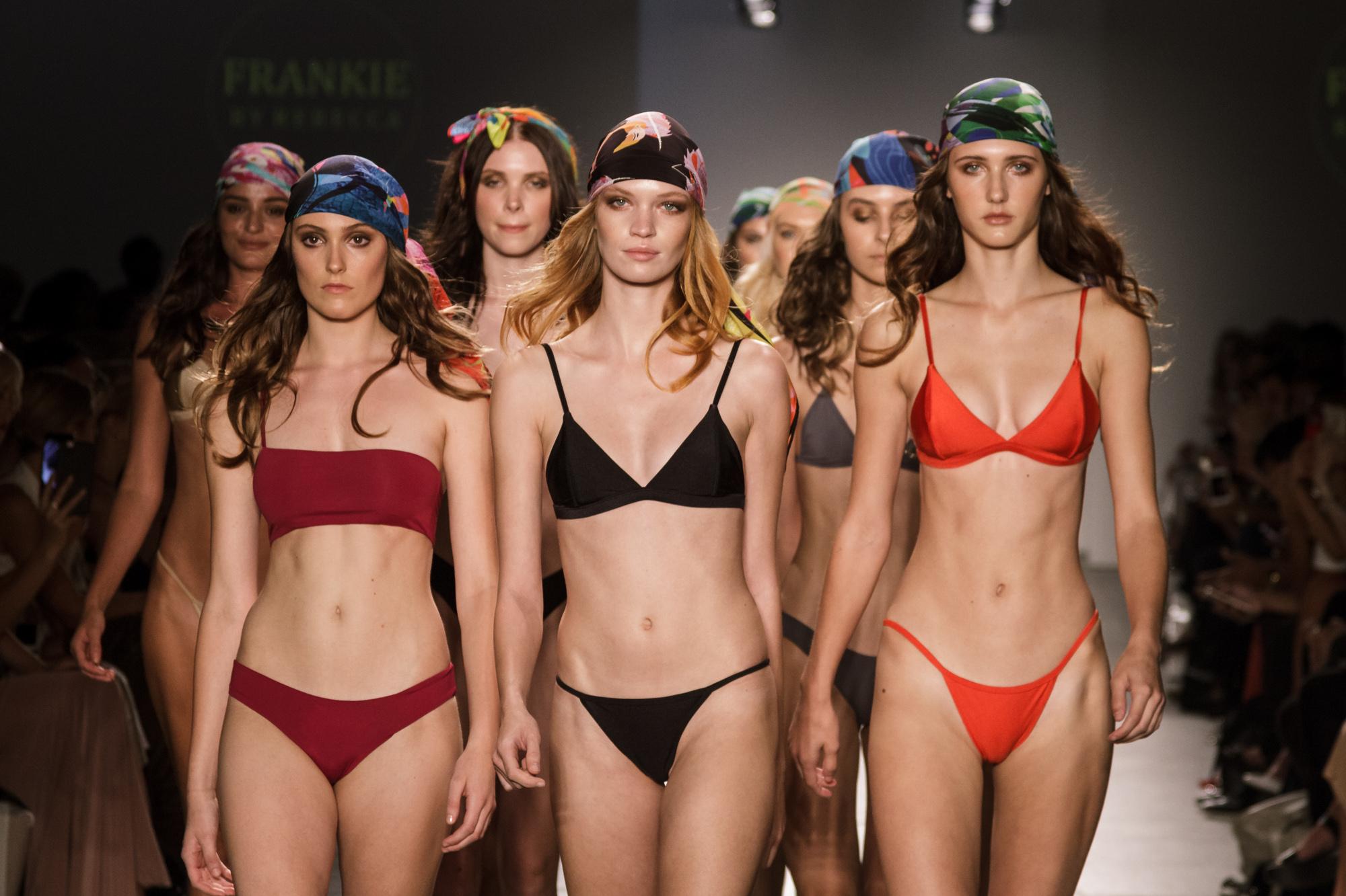 Sherridon Poyer_Fashion Palette- Australian Swim Wear _Spring_Summer 2017-7999.jpg