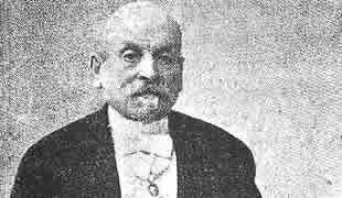El Marqués de Murrieta