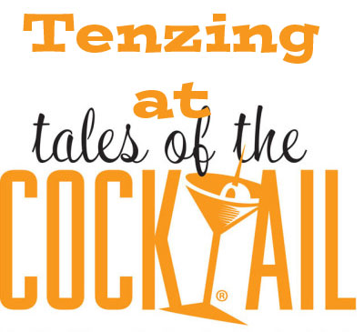 Click to view all Tenzing Producer Events